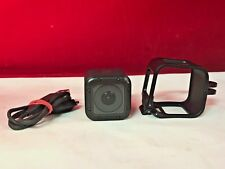 GoPro Hero Session Waterproof HD Action Camcorder Camera HWRP1
