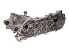 Motorgehäuse Motorblock Peugeot Stehend Euro 2 Speedfight AC LC Roller 50ccm