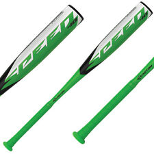 Easton Speed -10 USA Baseball Bat (NEW) Lists @ $85