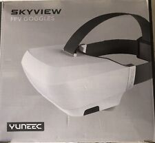 Yuneec Skyview Occhiali FPV Goggles