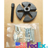 6 Hole Flywheel Rotor Magneto Puller Removal Tool for Motorcycle ATV 09930-30211