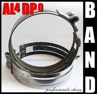 AL4 DP0 DPO Gearbox brake band / flexible friction band / Citroen , peugeot ,