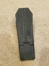 """Electric Drum Hi Hat Foot Pedal Alesis Ion Simmons for your Edrum Set 1/8"""" Input"""