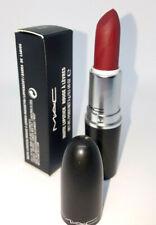 MAC Cosmetics Retro Matte Lipstick DIVA A14 BNIB Fast/Free Shipping