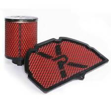 Pipercross Performance Air Filter For Ducati 1998 916 SPS