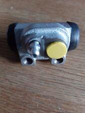 PEUGEOT 306 Wheel Cylinder Rear Right 1.6 1.8D 93 to 01 Citroen Xsara ZX