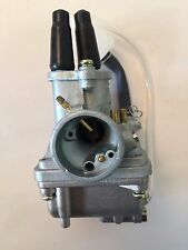 Carb Yamaha BW80 Carburettor W/ Fuel Filter 1986-1988