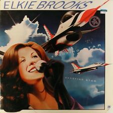 ELKIE BROOKS - Shooting Star - CD