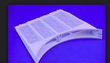 Fisher & Paykel  Dryer Lint Filter  P/N 460546 AD50 ED50 DE45 ED56 DE45F56AW