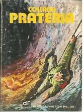 COLLANA PRATERIA N° 345