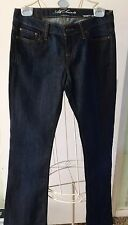 All Saints Jeans 28 x 32/34