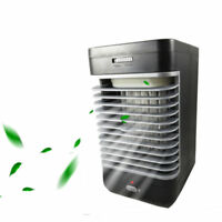 Condizionatore Portatile Climatizzatore Aria Condizionata 3in1 Ventilatore AC