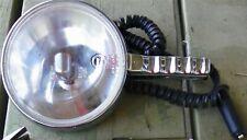 Wallfrin Handheld Spotlight-12V Cigarette Lighter Plug-in FOR YOUR VEHICLE-XLT