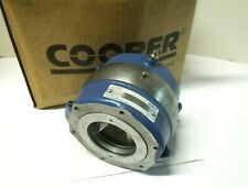 COOPER SKF 01EBC207GRAT CARTRIDGE SPLIT ROLLER BEARING 01 SERIES       <050WH