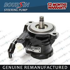 Power Steering Pump Toyota Land Cruiser J70 FZJ75 FZJ79 FZJ80 FZJ100 FZJ105 1FZ