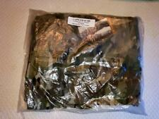 Brand New Authentic Crye Precision G3 Combat Pants Multicam 38R