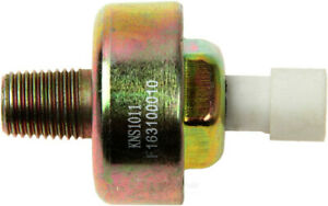 Ignition Knock (Detonation) Sensor WD Express 802 09034 800
