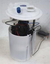 WAJ Fuel Pump Module 172020029R Fits RENAULT Fluence Grand Megane 1.4-2.0L 2008-