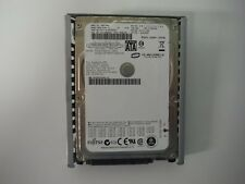 160GB MHZ2160BH G1 Hard Drive HD Serial ATA Fujitsu