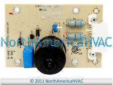 Rheem Ruud Honeywell  Furnace Ignition Control Circuit Board 1137-10 1137-83-10B
