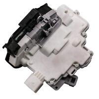 per AUDI A4 A5 Q3 Q5 Q7 TT Anteriore destra Attuatore serratura porta 8J1837016A