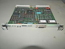 Modcomp/Sbe Vlan-E2 Rev. A2 Vme Board