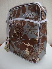 ROXY BOLSO Bag Borsa Bag Sac Borse Beutel Sumka Tasche SUMMER