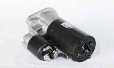 TYC 1-17508 New Starter