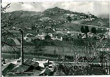 CARTOLINA d'Epoca - TORINO :  Cavagnolo 1959