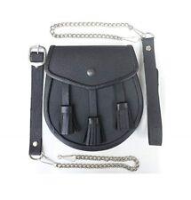 1c22051f4467 sporran bag | eBay