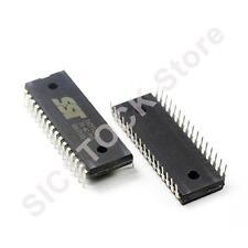 (1PCS) SST39SF020A-70-4C-PHE IC FLASH MPF 2MBIT 70NS 32PDIP 39SF020 SST39SF020