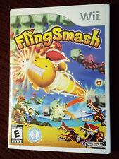 Action/Adventure Nintendo Wii Football Video Games   eBay