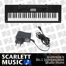 Casio CTK-3200 Keyboard w/Power Adapter + 5 Year Warranty *BRAND NEW*