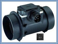 Debimetre D'air Bmw Serie 7 E38 728i 2.8 i