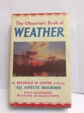 Observer's Books Antiquarian & Collectable Books