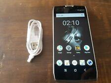Blackview P10000 PRO SMARTPHONE 11000 mAh 4 gb ram 64 rom 6 inch cell phone