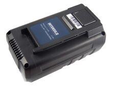 original intensilo® Akku 5.0Ah für AL-KO EnergyFlex AL-KO DC-3630LI