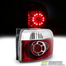 2007-2012  GMC Acadia Tail Light Brake Lamp Replacement RH Outer Passenger Side