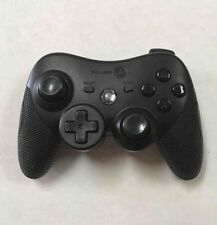 Power-A PS3 Playstation 3 Pro Wireless Controller Gamepad w/ Dual Analog Sticks