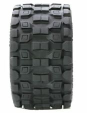 Power Hobby - Scorpion Belted Monster Truck Wheels/Tires (pr.) Race Soft 17mm