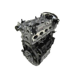 AUDI VW CDH Motor 1.8 TFSI Instandsetzen / Aus- und Einbau & Fahrzeugabholung