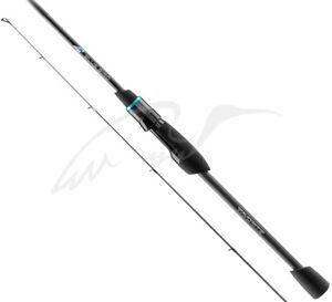 Favorite Blue Bird NEW 2020 /  BB1-832ML-T 2.51 m 4-16g fishing Medium light rod