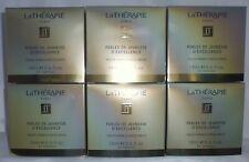 New! La Therapie Elemis Graines De Jeunesse Pearls of Youth Massive Lot £510