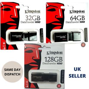 32/64/128GB USB 3.0 / 2.0 Memory Stick Pen Drive For HP Laptop 110 Series