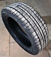 Pirelli Scorpion STR P245-50R20 102H M+S 1 Used Tire