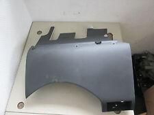 Verkleidung Abdeckung Armaturenbrett Opel Signum Bj.05-08 13156847