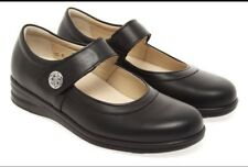 New FINN COMFORT Harumi womens Mary James comfort shoes US10.5