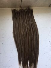 Rapunzel Of Sweden Human Hair Extensions Need Rebonding 245 Strands