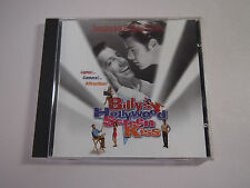 VARIOUS ARTISTS - Billy's Hollywood Screen Kiss: Soundtrack to the Motion Pictur