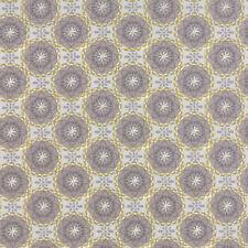 Bee Creative Dove Grey 19755 14 | Deb Strain Designer | Moda Quilting fabric